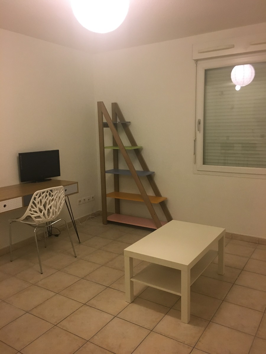 Apartment - Toulon