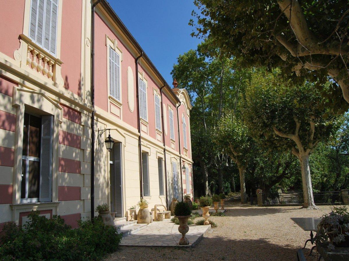 Maison - Draguignan