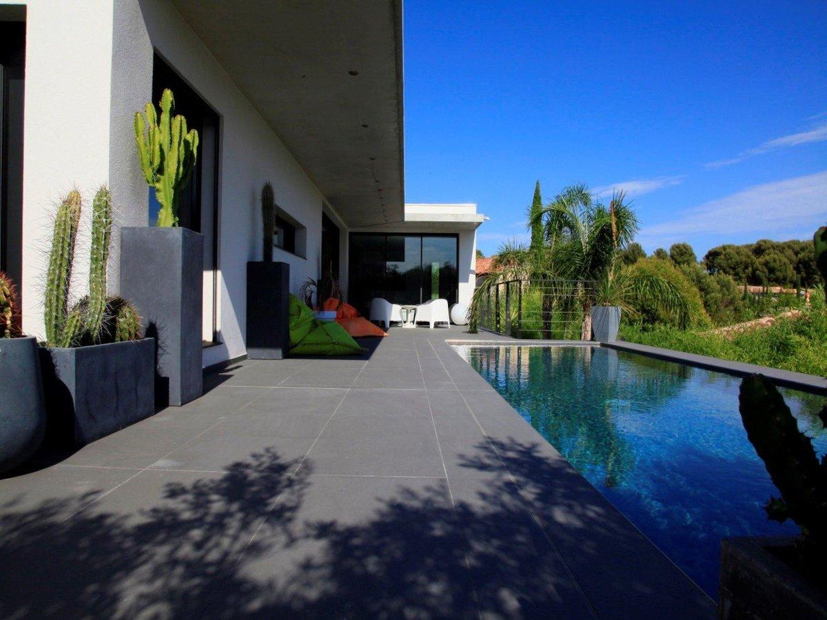 House - Sanary Sur Mer