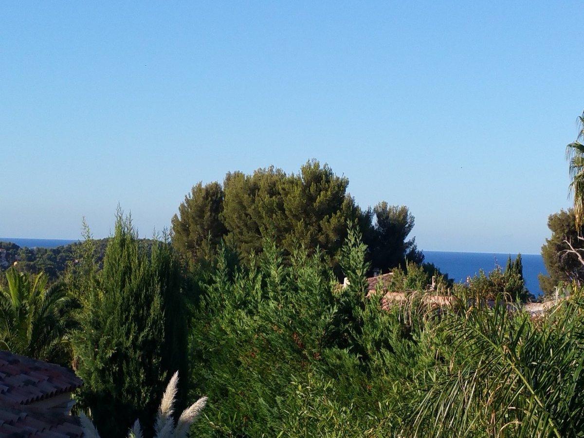 Maison - Sanary Sur Mer