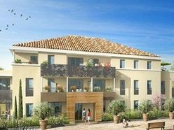 For sale Apartment Six Fours Les Plages