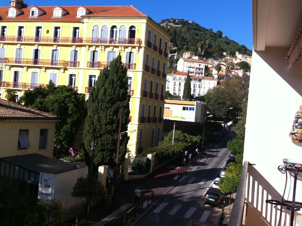 Apartment - Hyeres