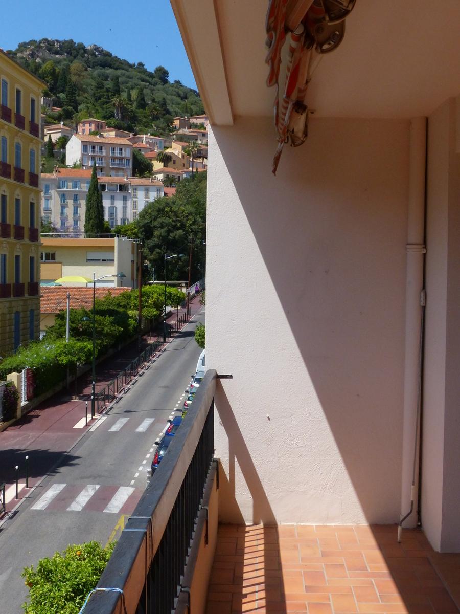 Apartment - Hyeres
