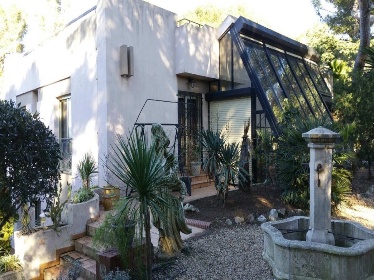 House - La Seyne Sur Mer