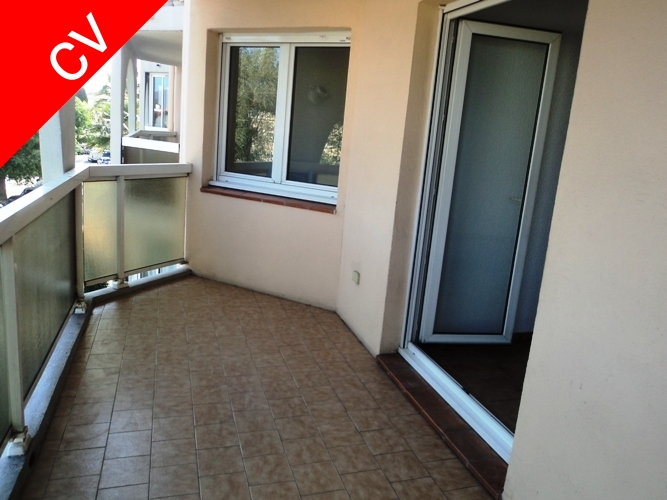 Location Appartement Sanary/mer