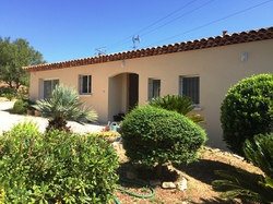 For sale House SANARY SUR MER