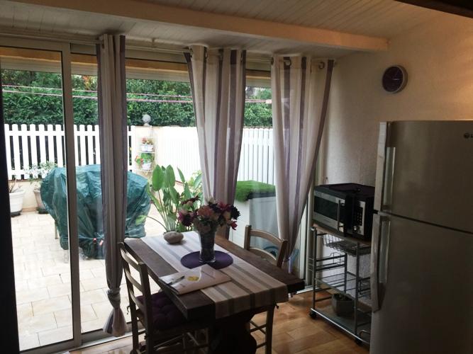 Apartment - Sanary-sur-Mer