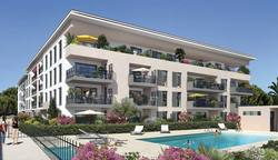For sale Apartment sanary