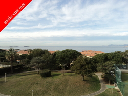 For sale Apartment Six-Fours-les-Plages