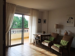 For sale Apartment Sanary-sur-Mer