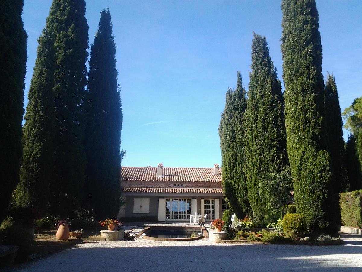 Achat et vente de maison et de villa de prestige sanary for Architecte six fours