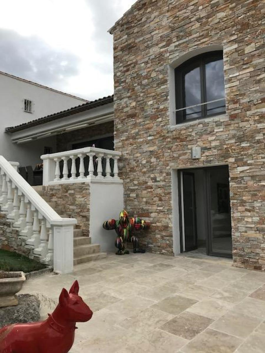 House - Sanary-sur-Mer