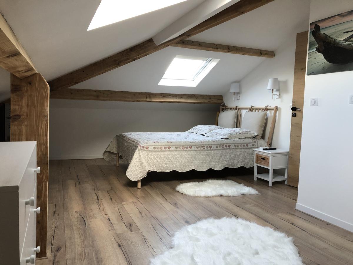 Duplex - Sanary-sur-Mer