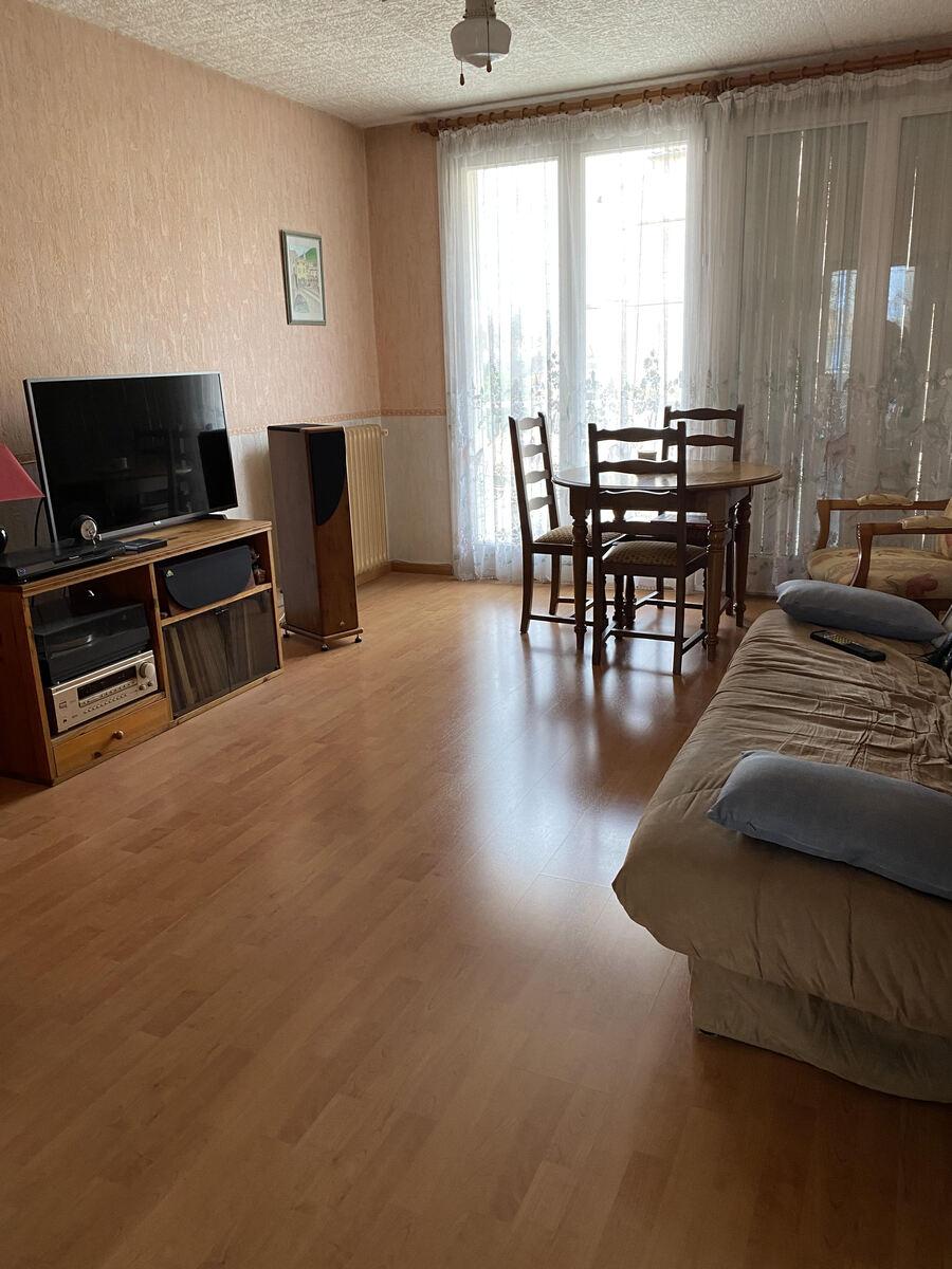 Appartement - La Valette-du-Var