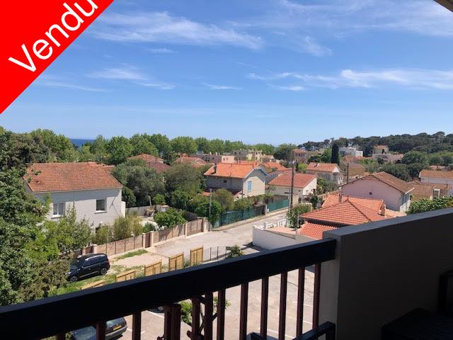 For sale Apartment La Seyne-sur-Mer