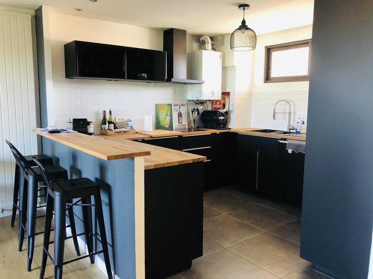 Apartment - La Seyne-sur-Mer