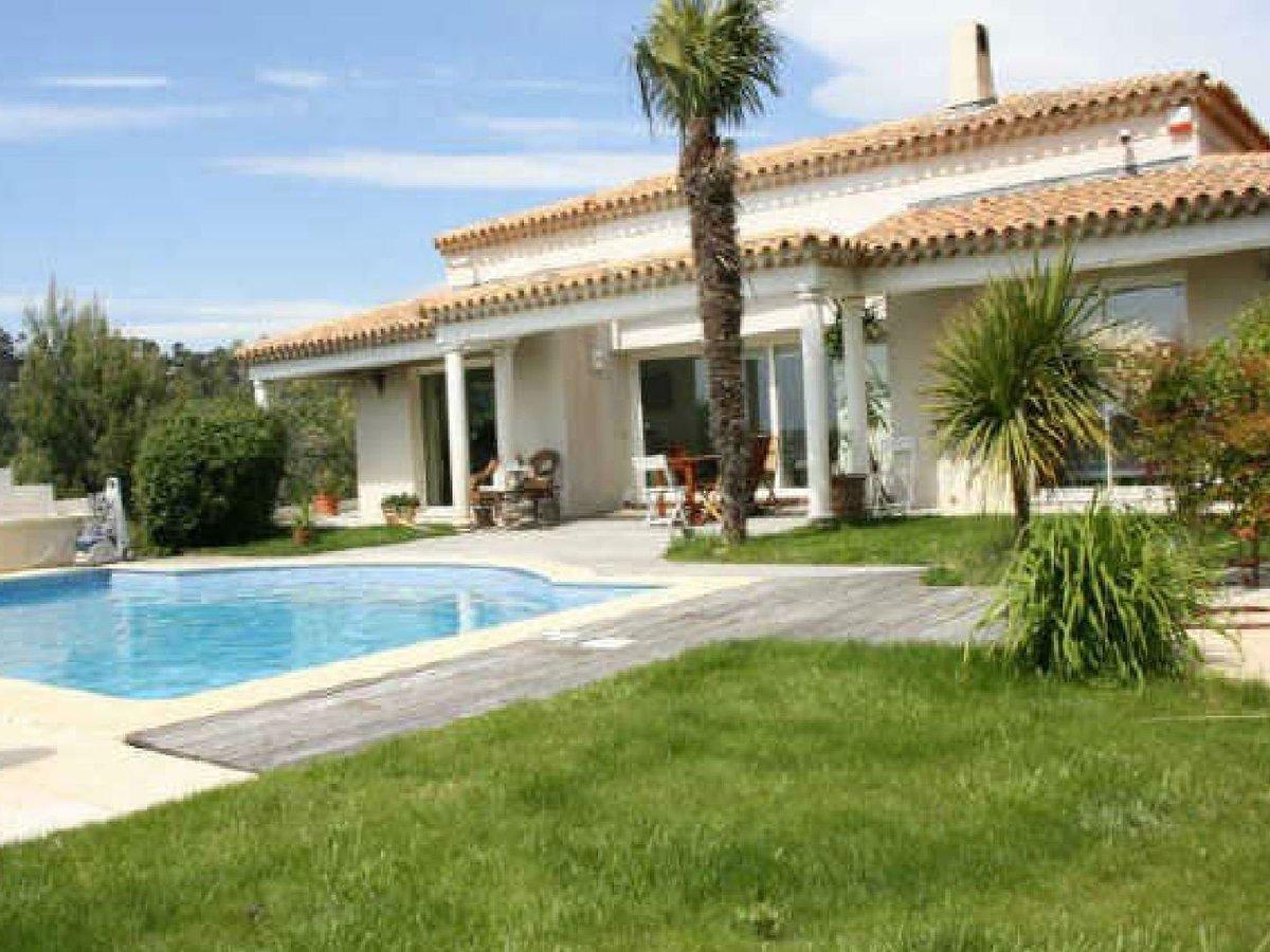House - La Cadiere D Azur