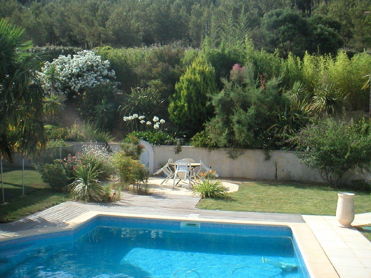 Maison - La Cadiere D Azur